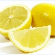 Лимоны, цитрусовые,оптом, Украина фото