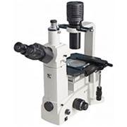 Инвертированный биологический микроскоп ТС 5100 фото