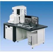 Серия сканирующих электронных микроскопов EVO MA фото