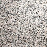 Гранит HAF-205-09, Красный, 17-19мм, 50кг/㎡ фото