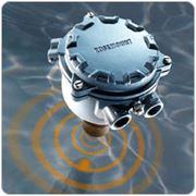 Бесконтактные ультразвуковые уровнемеры Rosemount cерии 3100 фото