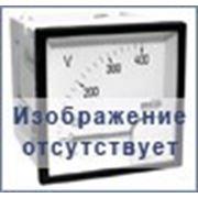 Манометр ВП3-Уф с осевым штуцером фото