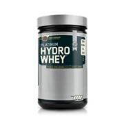 Протеины 100% Platinum HydroWhey, 800 грамм фото