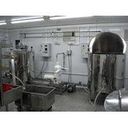 Молочные мини заводы купить в Казахстане фото