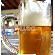 Оборудование для розлива пива Производственное оборудование для пива фото