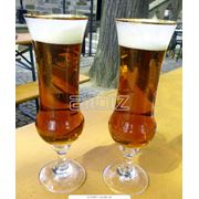 Вентили и краны для пивоварен металлические фото