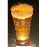 Пастеризатор пива Производственное оборудование для пива фото