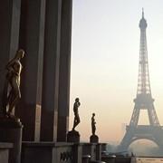 Тур Франция фото