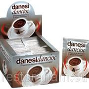 Горячий шоколад Danesi Dancioc (40 шт.х25 г) фото