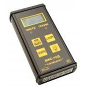 Дозиметр-радиометр МКС-10Д Чибис, Дозиметр, Радиометр, Чибис. фото