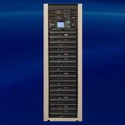 Передатчики дециметрового диапазона с жидкостным охлаждением серии Maxiva фото