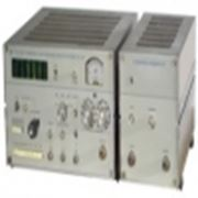 Генератор сигналов высокочастотный Г4-128 фото