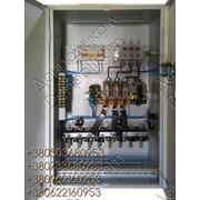 ПЗКБ-160 У2 (3ТД.660.046.3) панель защитная фото
