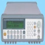 Высокочастотный генератор АНР-1004 фото