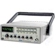 Matrix MFG-8255A Генератор сигналов фото