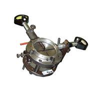 Прибор для контроля диаметра наружной цилиндрической поверхности диаметра отверстия фото
