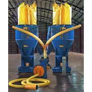 Комбикормовые заводы Оборудование для производства кормов для животных фото