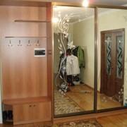 Мебель в Астане, прихожая, прихожую купить в Казахстане, заказать прихожую в Казахстане, фото