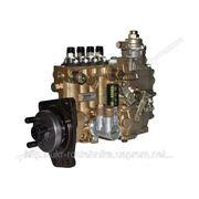 Топливный насос высокого давления Motorpal ТНВД PP4M10U1f-3483 (Д-245.9) фото