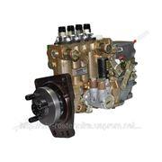 Топливный насос высокого давления Motorpal ТНВД PP4M10P1f-3478 (Д-243) фото