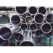 Трубы стальные прямошовные d.219x5мм в Молдове фото