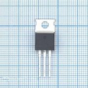 Транзистор IRF5305STRL фото
