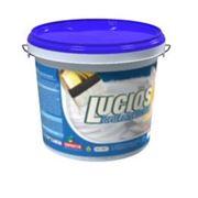 Краска Lucios 1 кг3 кг5 кг 10кг фото