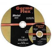 Продажа дисков для резки металла фото