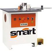 Станки кромкооблицовочные Vitap Smart (Smart TR) в Молдове фото