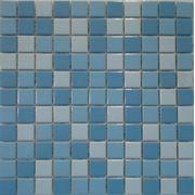 Керамическая мозаика фото