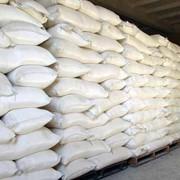 Продажа сахара от производителя. фото