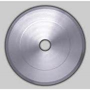 Диски для резки металла фото