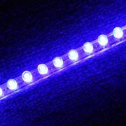 Led в Молдове-Лампы декоративные LED фото
