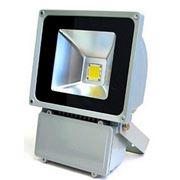 Led освещениесветодиодное освещениепрожекторы фото