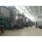 Технологии по производству масла в Молдове фото