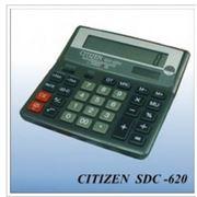 Калькуляторы электронные в Молдове фото