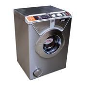 Машины стиральные фото