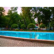 Отдых в молдове фото