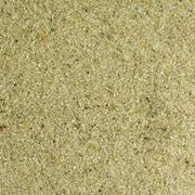 Кварцевый песок фракций 04-08мм сухой фото