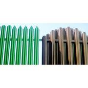 Сетка заборная сетка для забора забор на заказ -лучшее качество! фото