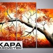 Все виды печати от АК-КАРА, Шымкент фото