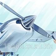 Оценка воздушных судов фото