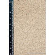 Кварцевый песок 02-04мм фото
