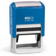 Прямоугольная печать Colop Printer35 фото