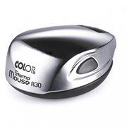 Печать mouse Colop R30 фото