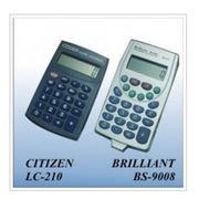 Калькуляторы купить Молдова фото