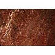 Камень натуральный облицовочный цвет: Copper фото