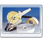 Аппарат для наклейки этикеток фото
