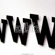 Онлайн реклама фото