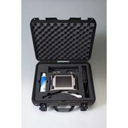 Оборудование для животноводческих комплексов узи сканер фото